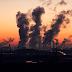 Belang milieusector in Nederlandse economie neemt toe