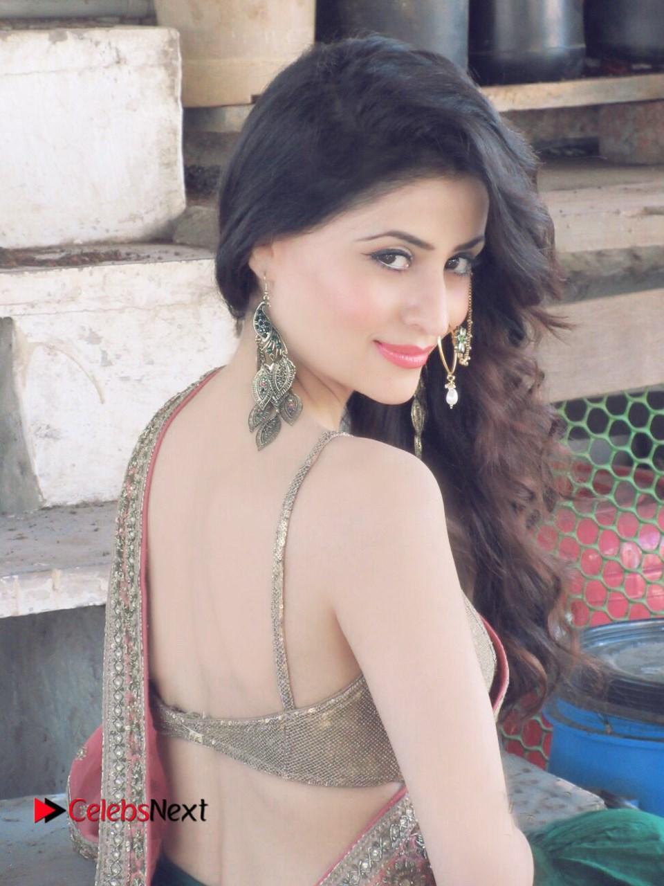 Actress Sonal Minocha Picture Shoot Gallery  0015.JPG