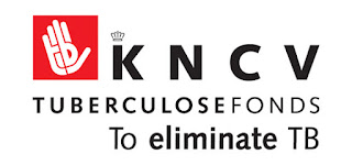 Lowongan Kerja Yayasan KNCV : Technical Officer Governance & Relations