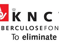 Lowongan Kerja Yayasan  KNCV : Provincial Coordinator - DKI Jakarta