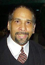 Jesse Ramirez