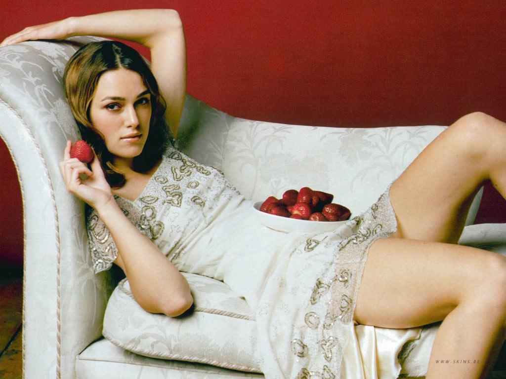 Hot Photo Gallery 21 Sexy Keira Knightley Hot Pics-7853