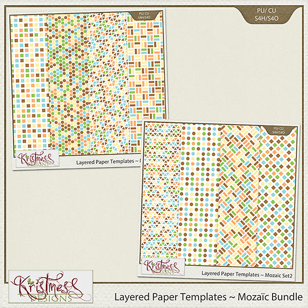 https://store.gingerscraps.net/CU-Layered-Paper-Templates-Mozaic-Bundle.html