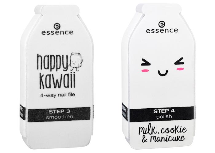 essence-happy-kawaii-lima-unghie