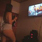 Kloe La Maravilla videos fotos porno 6