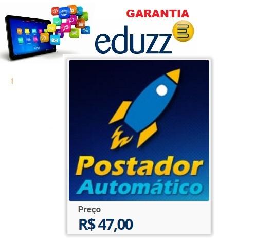 http://bit.ly/postadorautomaticoface