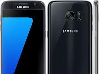 Harga 11 Samsung Galaxy dengan Always On Display