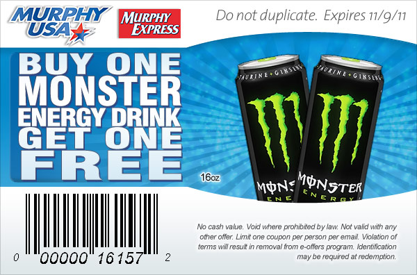 Check out our 15 Monster coupon codes including 1 coupon code, and 14 sales. Most popular now: 25% Off gamerspro.cf Coupon for All Job Postings. Latest offer: Post Jobs and Search Resumes on Monster%(15).