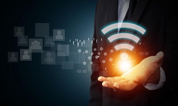 بۆچی Wifi یهكهت خاوه و چۆن خێرای دهكهیت
