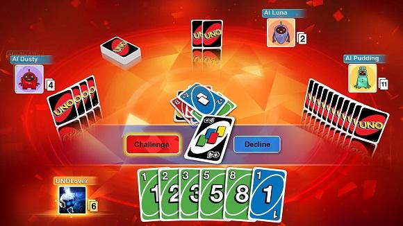 uno-pc-screenshot-www.ovagames.com-2