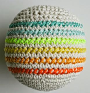 http://translate.google.es/translate?hl=es&sl=auto&tl=es&u=http%3A%2F%2Fwww.purlbee.com%2F2013%2F07%2F26%2Fwhits-knits-crocheted-balls%2F
