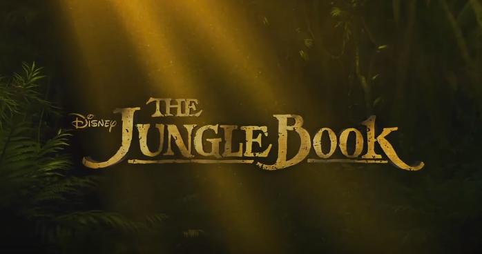 the jungle book 2016 hindi full dvdrip movie free 300mb