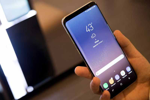 galaxy-S8-samsung-confirms-new-bug-requires-restart