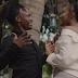 New Video : Viola Ft. Barnaba - Leo  | Download Mp4