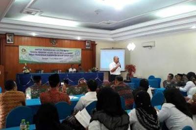 Program Penguatan Pendidikan Karakter (PPK)