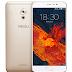 Meizu PRO 6 Plus-Latest Smartphone Flagship