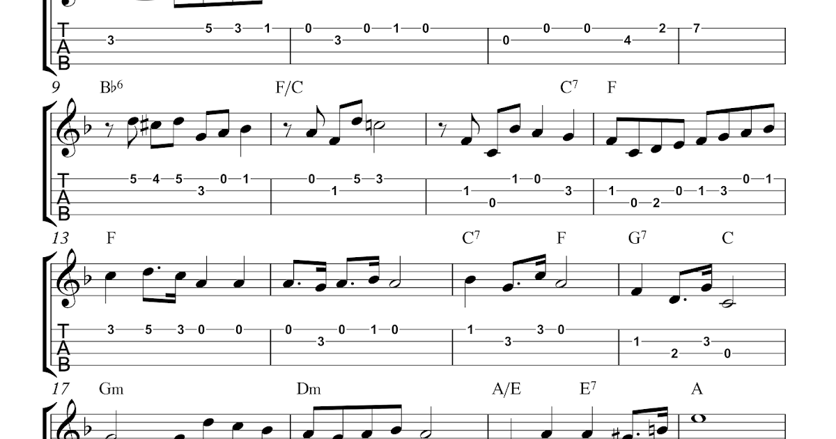 Unique No Diggity Chords Picture Collection - Beginner Guitar Piano ...