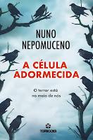 http://www.nunonepomuceno.com/