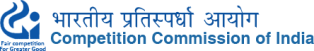 Competition Commission of India, New Delhi Recruitment for the post of Assistant Director
