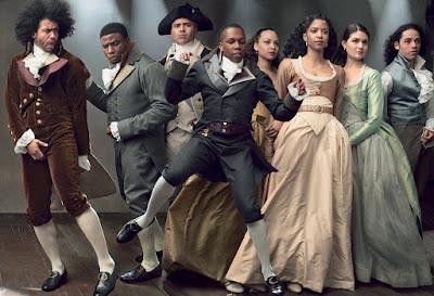 black-actors-dominate-tony-awards-winners-list