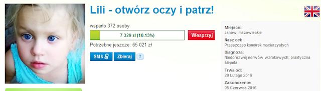 https://www.siepomaga.pl/patrz