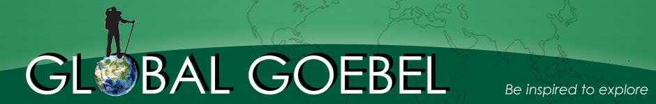Global Goebel Travels