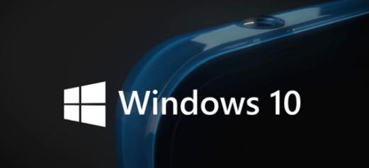 تحميل ويندوز 10 النسخة النهائية من مايكروسوفت برابط مباشر واحد