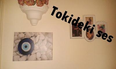 Tabloda.com ile DUVARLARINIZ ŞENLENSİN!