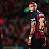 I could have been a starter at Real Madrid or Man Utd for 10 years - Kevin Prince Boateng