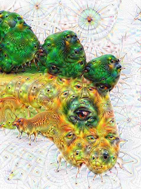 deep dream 7