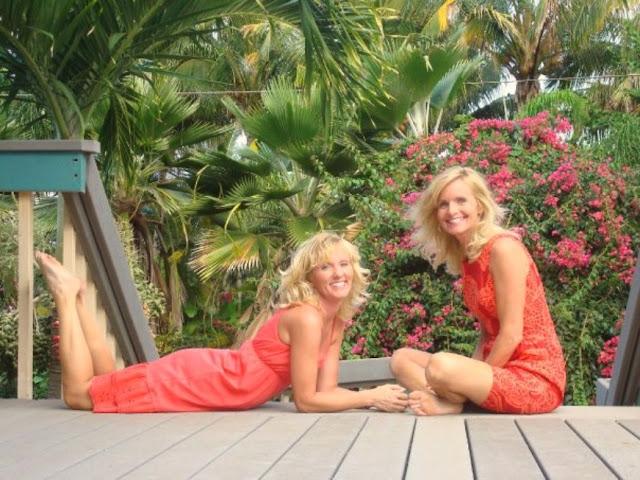 hello-lovely-studio-sisters-hawaii