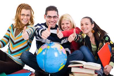 Mata Kuliah Terunik Di Universitas Dunia