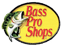 Bass Pro Shops Black Friday 2017