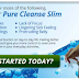 Make your Figure Slim and Trim with Pure Cleanse Slim