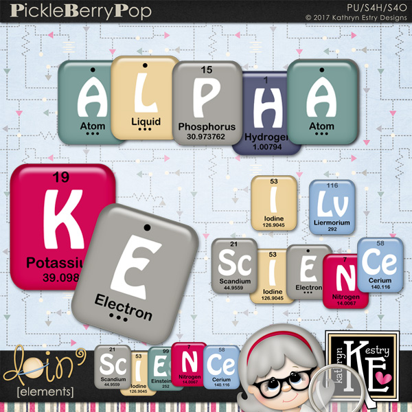 https://www.pickleberrypop.com/shop/search.php?  mode=search&substring=science&including=phrase&by_title=on&manufacturer  s[0]=202