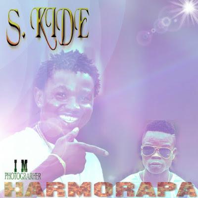 S Kide - Harmorapa