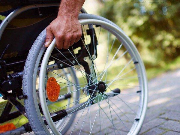 planiruetsya-maksimalno-uprostit-poluchenie-invalidnosti