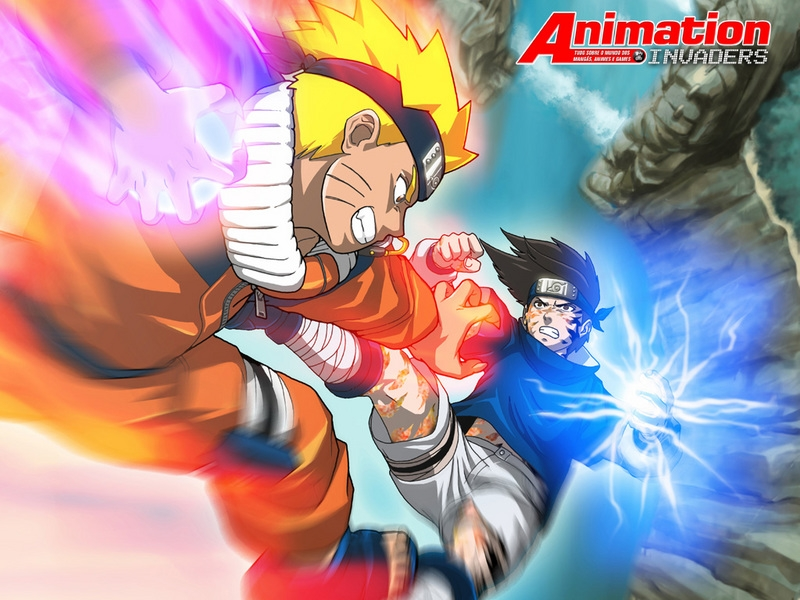 Susanoo Sex With Jumong Videos and