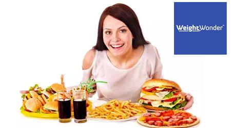 फैट घटाना है तो फैट खाइए: weightwonder