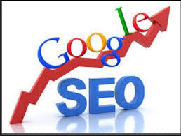 Simple tips to take benefit of google+ for SEO. tobiloba blog