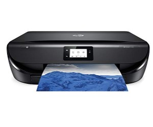 hp-envy-5055-printer-driver-download