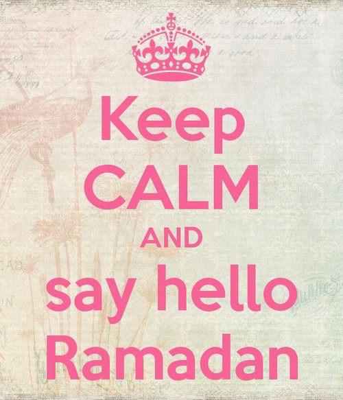 صور جميلة عن رمضان للتهنئة والاحتفالات 2016
