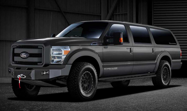 United States Expedition Max In Canada Mexico All Examples Of The Ford Excursion Were Assembled At The Kentucky Truck Plant In Louisville Kentucky
