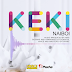 "Download Audio | Naiboi - KEKI ""New Music Mp3"""