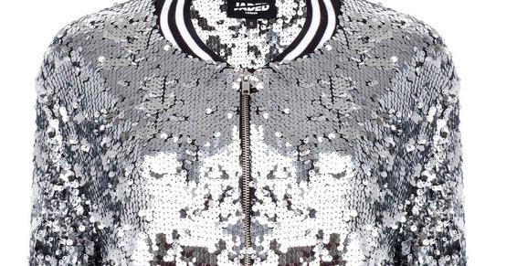 Sheworeit Alien Uncovered S Frank S Jaded London Metallic