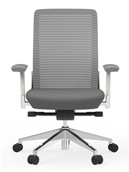 Affordable Ergonomic Office Chair for Everyday Use