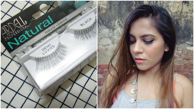 Best fake eyelashes india, fake eyelashes india online, Ardell india, Ardell Demi luvies india, best eyelashes for asian eyes, invisible band eyelashes, delhi blogger,Indian beauty blogger, makeup,beauty , fashion,beauty and fashion,beauty blog, fashion blog , indian beauty blog,indian fashion blog, beauty and fashion blog, indian beauty and fashion blog, indian bloggers, indian beauty bloggers, indian fashion bloggers,indian bloggers online, top 10 indian bloggers, top indian bloggers,top 10 fashion bloggers, indian bloggers on blogspot,home remedies, how to