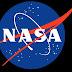Agencia Espacial Mexicana lanza convocatoria para formación de estudiantes mexicanos en la NASA