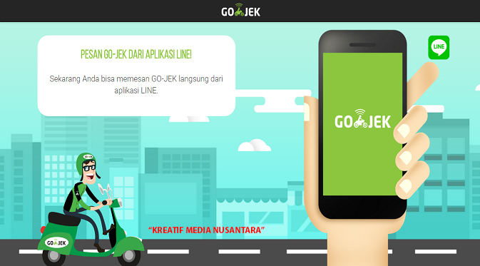 go-jek.com