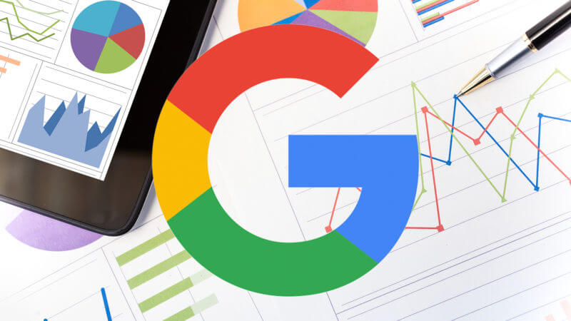 Google redesigns UI of search results page for better experience